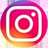 Sports Lounge Instagram